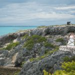 Andreya Alec Casa Gemelos Isla Mujeres Wedding 4 150x150 - Chelsea & Luis - GR Caribe Deluxe