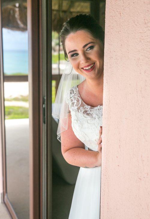 Andreya Alec Casa Gemelos Isla Mujeres Wedding 7 1 500x731 - Andreya & Alec - Casa Gemelos, Isla Mujeres