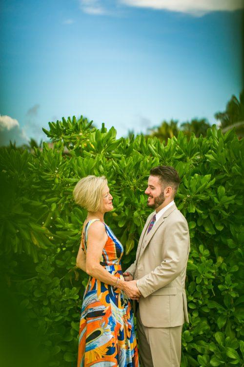 Andreya Alec Casa Gemelos Isla Mujeres Wedding 8 1 500x750 - Andreya & Alec - Casa Gemelos, Isla Mujeres