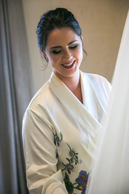 Andreya Alec Casa Gemelos Isla Mujeres Wedding 9 1 500x750 - Andreya & Alec - Casa Gemelos, Isla Mujeres