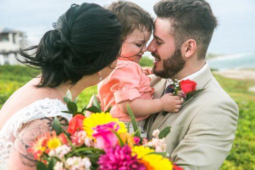 Andreya Alec Casa Gemelos Isla Mujeres Wedding 9 500x333 - Andreya & Alec - Casa Gemelos, Isla Mujeres