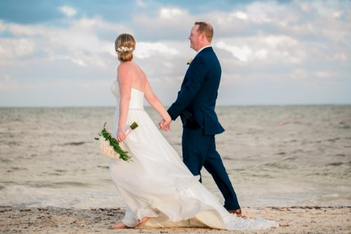 Stephaine Brian Dreams Riviera Cancun Wedding 11 500x333 - Stephanie & Brian - Dreams Riviera Cancun
