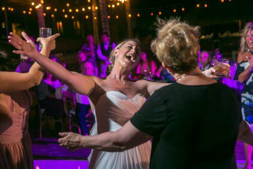 Stephaine Brian Dreams Riviera Cancun Wedding 2 1 500x333 - Stephanie & Brian - Dreams Riviera Cancun