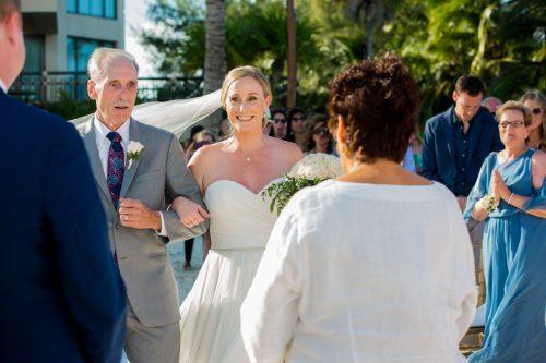 Stephaine Brian Dreams Riviera Cancun Wedding 23 500x333 - Stephanie & Brian - Dreams Riviera Cancun