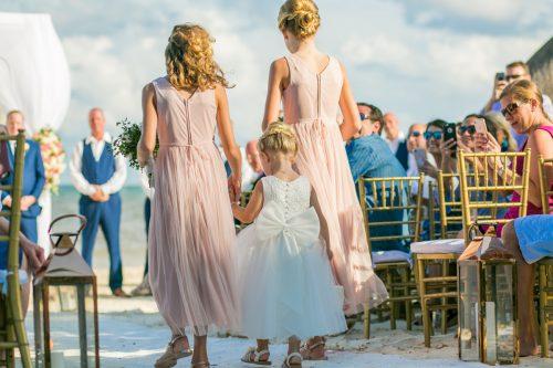 Stephaine Brian Dreams Riviera Cancun Wedding 26 500x333 - Stephanie & Brian - Dreams Riviera Cancun