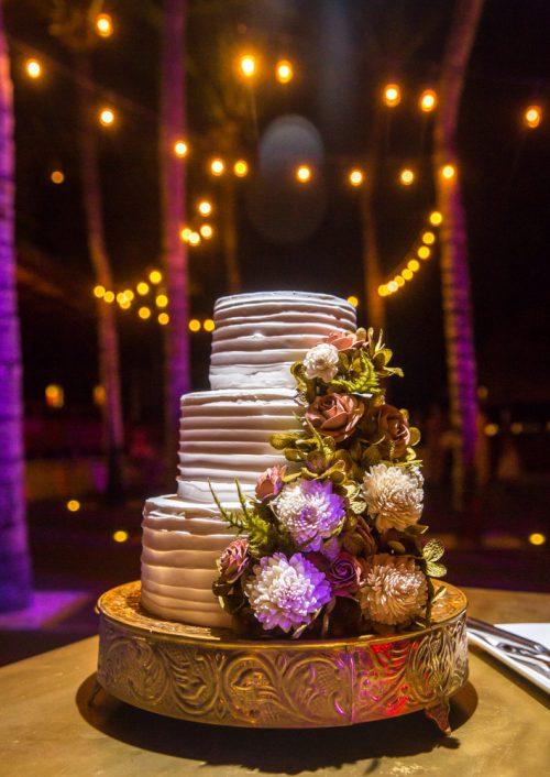 Stephaine Brian Dreams Riviera Cancun Wedding 500x706 - Stephanie & Brian - Dreams Riviera Cancun