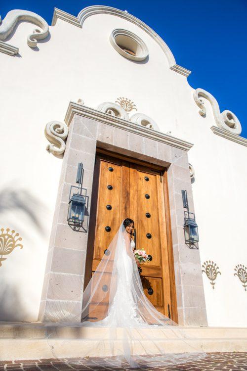 Lisette Nick Villa la Joya Playa del Carmen Wedding 10 500x750 - Lisette & Nick - Villa La Joya
