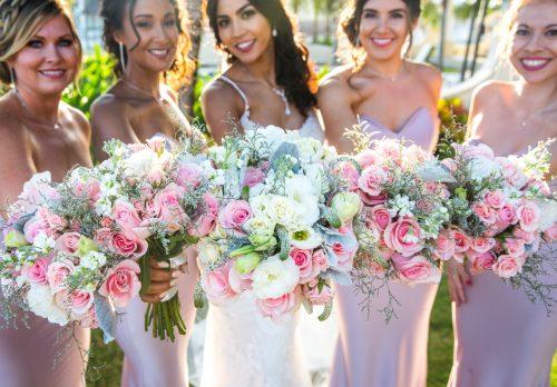 Lisette Nick Villa la Joya Playa del Carmen Wedding 12 1 500x348 - Lisette & Nick - Villa La Joya