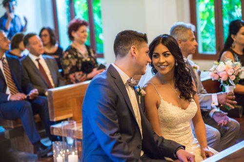 Lisette Nick Villa la Joya Playa del Carmen Wedding 20 500x333 - Lisette & Nick - Villa La Joya