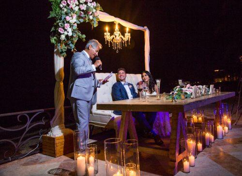 Lisette Nick Villa la Joya Playa del Carmen Wedding 4 1 500x363 - Lisette & Nick - Villa La Joya