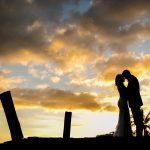 Lisette Nick Villa la Joya Playa del Carmen Wedding 7 1 150x150 - Nicole & Eric - Dreams Tulum