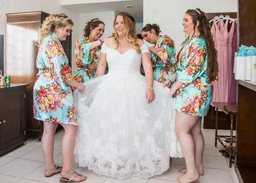 Chelsea Luis GR Caribe Deluxe Cancun Wedding.  22 500x357 - Chelsea & Luis - GR Caribe Deluxe