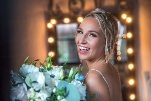 Kim Lev Akiin Beach Club Tulum Wedding 12 1 500x333 - Kim & Lev - Ak'iin Beach Club Tulum