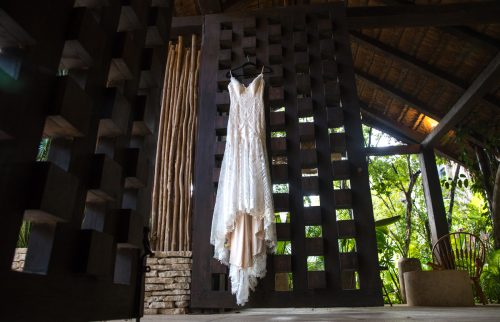 Kim Lev Akiin Beach Club Tulum Wedding 21 500x322 - Kim & Lev - Ak'iin Beach Club Tulum