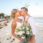 Kim Lev Akiin Beach Club Tulum Wedding 8 1 150x150 - Nicole & James - Villa La Joya