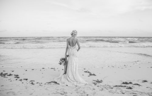 Kim Lev Akiin Beach Club Tulum Wedding 9 1 500x317 - Kim & Lev - Ak'iin Beach Club Tulum