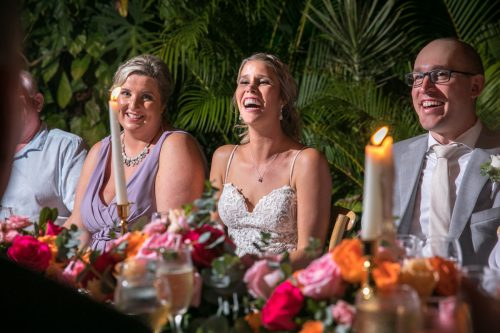 Nicole Eric Dreams Tulum Wedding 1 500x333 - Nicole & Eric - Dreams Tulum