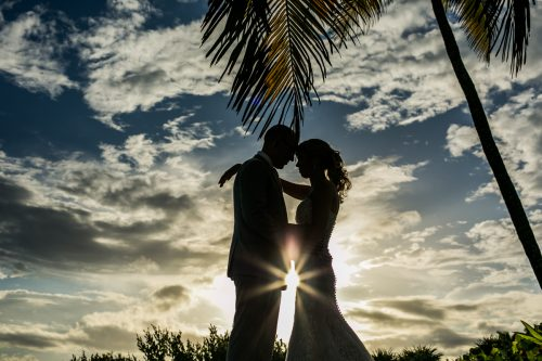 Nicole Eric Dreams Tulum Wedding 10 500x333 - Nicole & Eric - Dreams Tulum