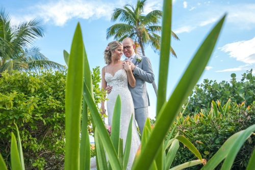 Nicole Eric Dreams Tulum Wedding 12 500x333 - Nicole & Eric - Dreams Tulum