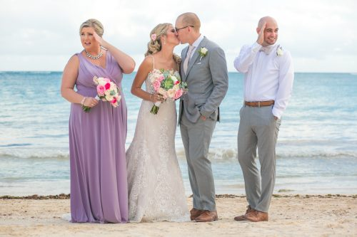 Nicole Eric Dreams Tulum Wedding 13 500x333 - Nicole & Eric - Dreams Tulum
