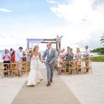 Nicole Eric Dreams Tulum Wedding 14 150x150 - Andreya & Alec - Casa Gemelos, Isla Mujeres