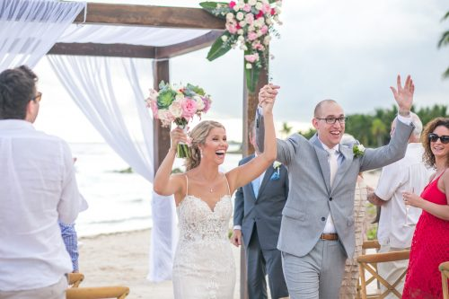 Nicole Eric Dreams Tulum Wedding 15 500x333 - Nicole & Eric - Dreams Tulum
