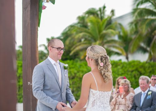 Nicole Eric Dreams Tulum Wedding 16 500x357 - Nicole & Eric - Dreams Tulum