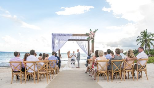 Nicole Eric Dreams Tulum Wedding 20 500x286 - Nicole & Eric - Dreams Tulum