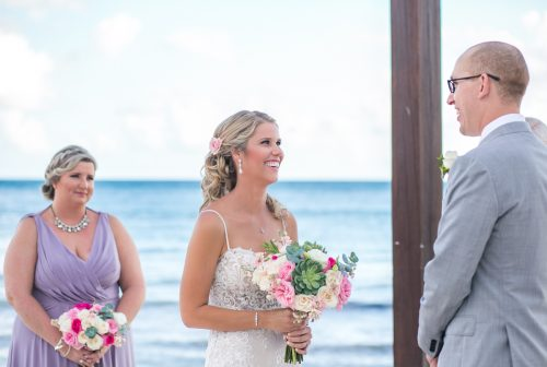 Nicole Eric Dreams Tulum Wedding 21 500x336 - Nicole & Eric - Dreams Tulum