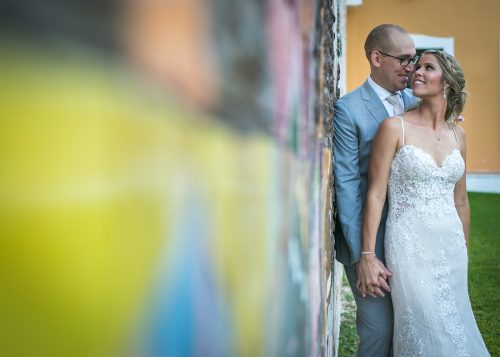 Nicole Eric Dreams Tulum Wedding 5 1 500x357 - Nicole & Eric - Dreams Tulum