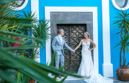 Nicole Eric Dreams Tulum Wedding 7 500x320 - Nicole & Eric - Dreams Tulum