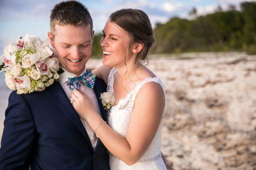 Kathryn Kyle Allegro Cozumel Wedding 11 500x333 - Kathryn & Kyle - Allegro Cozumel
