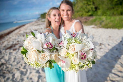 Kathryn Kyle Allegro Cozumel Wedding 13 500x334 - Kathryn & Kyle - Allegro Cozumel
