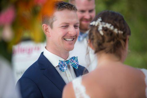 Kathryn Kyle Allegro Cozumel Wedding 17 500x333 - Kathryn & Kyle - Allegro Cozumel