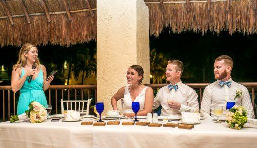 Kathryn Kyle Allegro Cozumel Wedding 2 1 500x288 - Kathryn & Kyle - Allegro Cozumel