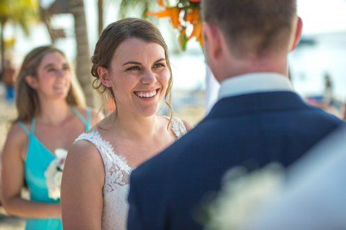 Kathryn Kyle Allegro Cozumel Wedding 20 500x333 - Kathryn & Kyle - Allegro Cozumel