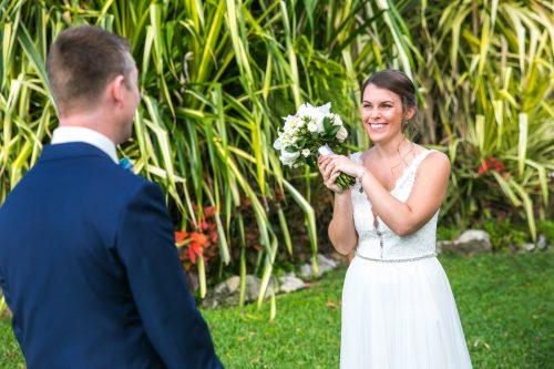 Kathryn Kyle Allegro Cozumel Wedding 22 500x333 - Kathryn & Kyle - Allegro Cozumel