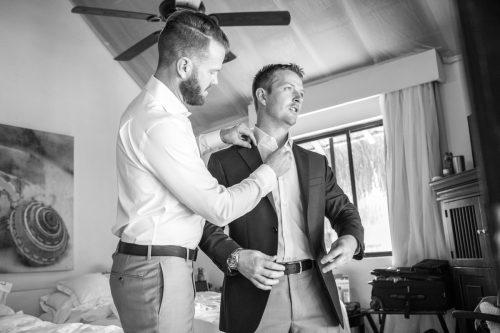 Kathryn Kyle Allegro Cozumel Wedding 25 500x333 - Kathryn & Kyle - Allegro Cozumel