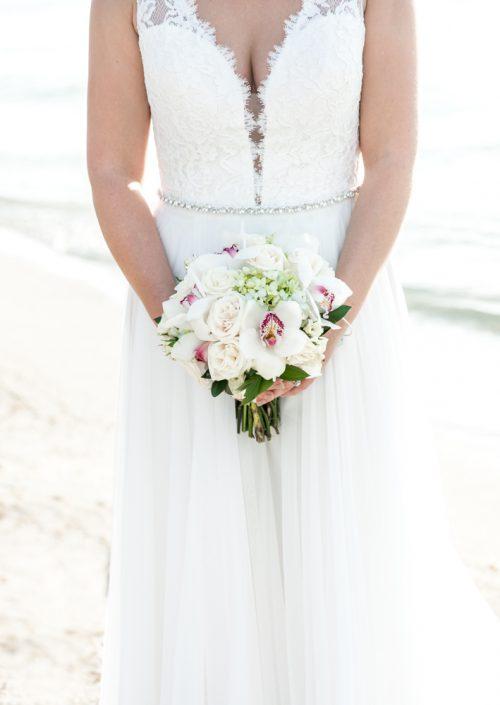 Kathryn Kyle Allegro Cozumel Wedding 3 500x705 - Kathryn & Kyle - Allegro Cozumel