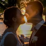 Kathryn Kyle Allegro Cozumel Wedding 6 1 150x150 - Natalie & Matt - Ak'iin Beach Club