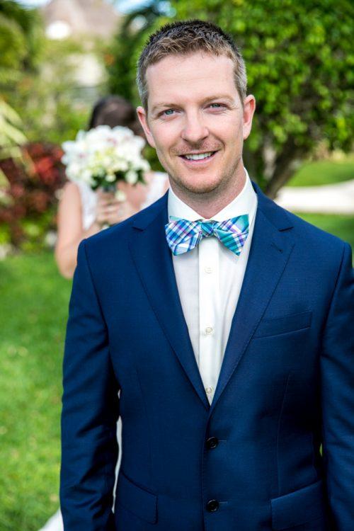 Kathryn Kyle Allegro Cozumel Wedding 8 500x750 - Kathryn & Kyle - Allegro Cozumel