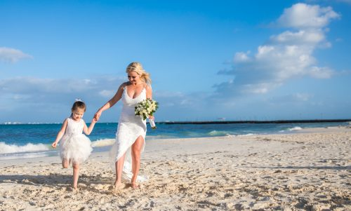 Loulia Dan Dreams Playa Mujeres Cancun Wedding 10 500x301 - Ioulia & Dan - Dreams Playa Mujeres