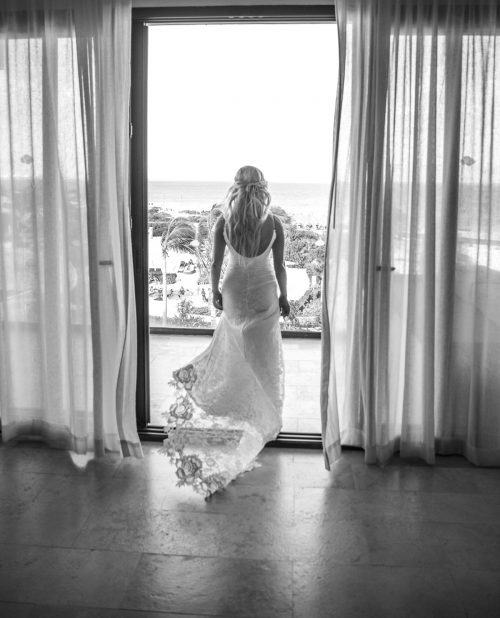 Loulia Dan Dreams Playa Mujeres Cancun Wedding 19 500x618 - Ioulia & Dan - Dreams Playa Mujeres
