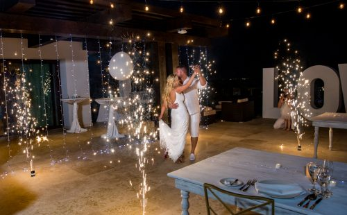 Loulia Dan Dreams Playa Mujeres Cancun Wedding 3 1 500x310 - Ioulia & Dan - Dreams Playa Mujeres