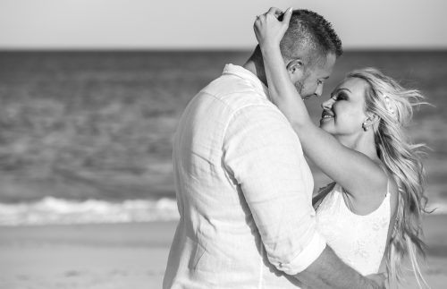 Loulia Dan Dreams Playa Mujeres Cancun Wedding 9 1 500x323 - Ioulia & Dan - Dreams Playa Mujeres