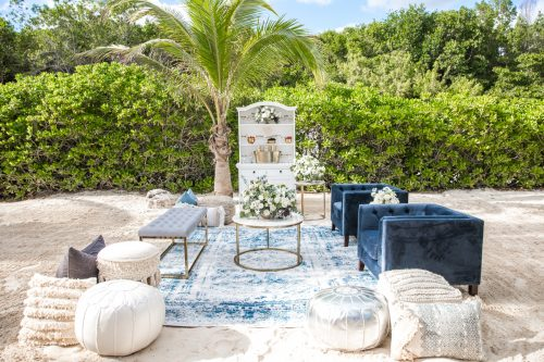 Nadine Ryon Grand Coral Beach Club Playa del Carmen Wedding 15 500x333 - Nadine & Ryan - Grand Coral Beach Club