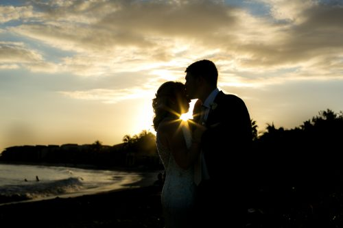 Nadine Ryon Grand Coral Beach Club Playa del Carmen Wedding 2 500x333 - Nadine & Ryan - Grand Coral Beach Club