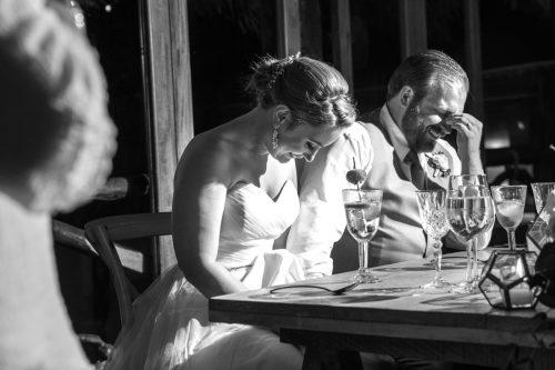 Natalie Matt Akiin Beach Club Tulum Wedding 3 1 500x333 - Natalie & Matt - Ak'iin Beach Club