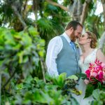 Natalie Matt Akiin Beach Club Tulum Wedding 6 1 150x150 - Rocio & Marshall - Secrets Maroma