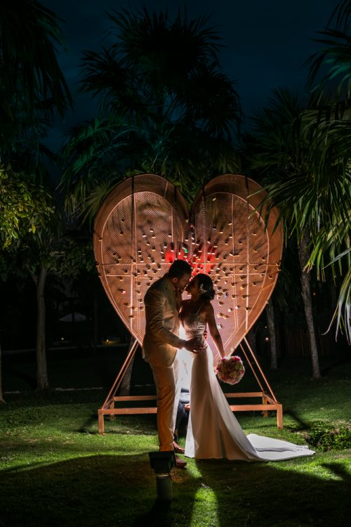 Rocio Marshall Secrets Maroma Beach Riviera Cancun Wedding 11 500x750 - Rocio & Marshall - Secrets Maroma